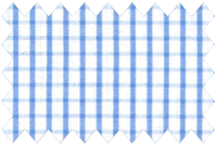 Bespoke shirt fabric 55291