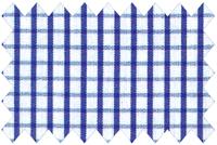 Bespoke shirt fabric 55292