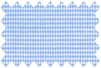 Bespoke shirt fabric 55299