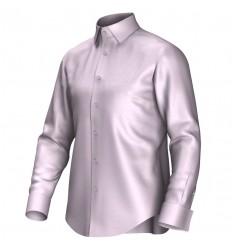 Maatoverhemd roze 55229