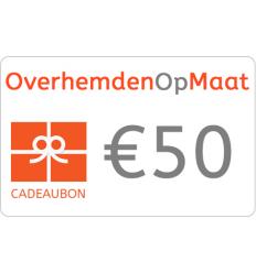 Gutschein E 50