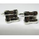Cufflinks Type 002