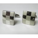Cufflinks Type 004