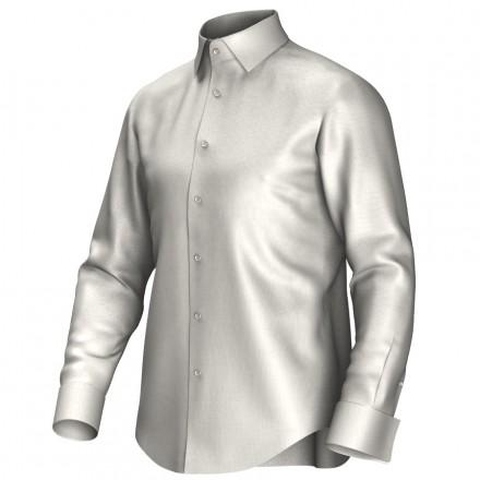 Chemise blanc 51006