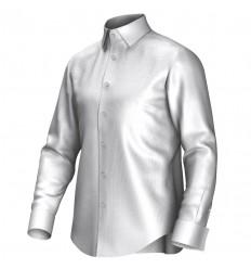 Bespoke shirt white 52005