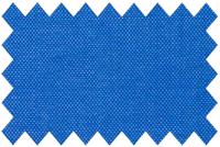 Maathemd stof nummer 51004