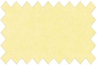 Bespoke shirt fabric 51008