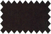 Bespoke shirt fabric 51053