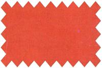 Bespoke shirt fabric 51055