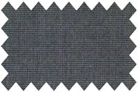 Maathemd stof nummer 51060
