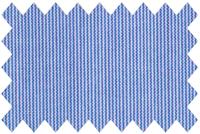 Bespoke shirt fabric 52001