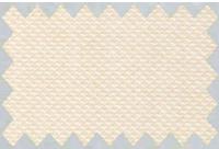 Bespoke shirt fabric 52010