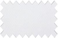 Bespoke shirt fabric 52014
