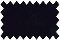 Maathemd stof nummer 52138