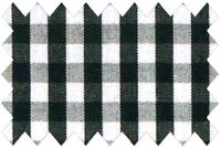 Bespoke shirt fabric 53132