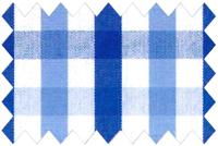 Bespoke shirt fabric 53270