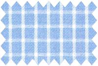 Bespoke shirt fabric 53301