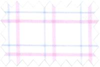 Bespoke shirt fabric 53310