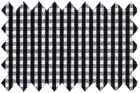 Maathemd stof nummer 53334