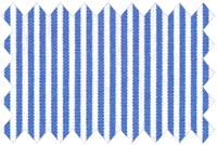 Bespoke shirt fabric 54001