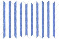 Maathemd stof nummer 54005