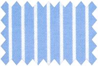 Bespoke shirt fabric 54284