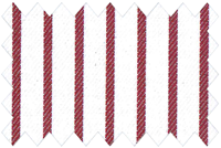 Bespoke shirt fabric 54389