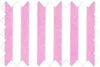 Bespoke shirt fabric 54393