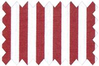 Bespoke shirt fabric 54394