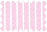 Bespoke shirt fabric 54404