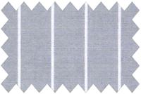 Bespoke shirt fabric 54406