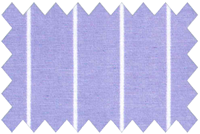 Bespoke shirt fabric 54408