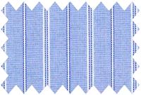 Bespoke shirt fabric 54427