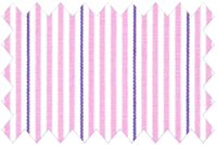 Bespoke shirt fabric 54430