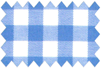 Bespoke shirt fabric 55248