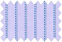 Bespoke shirt fabric 55269