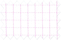 Bespoke shirt fabric 55290