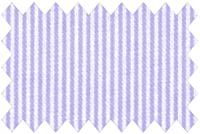 Bespoke shirt fabric 55303