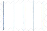Bespoke shirt fabric 55316