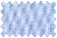Maathemd stof nummer 55854